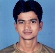Pintu-Kumar